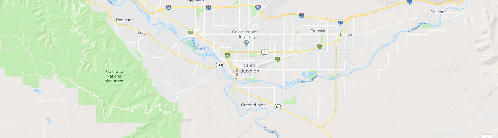 biohazardous waste removal in western slope area colorado